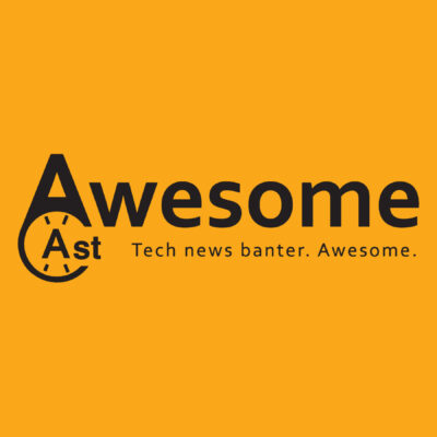 Postindustrial Awesomecast Podcast