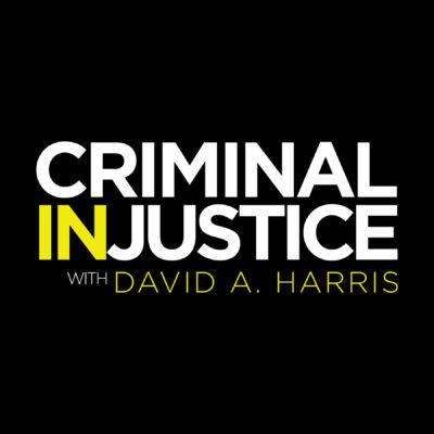 Postindustrial Criminal Injustice Podcast