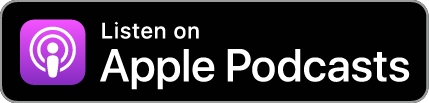 Postindustrial Apple Podcasts Badge