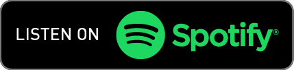 Postindustrial Spotify Badge