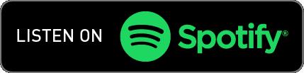 Postindustrial Spotify Badge