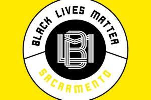Postindustrial Audio, Maladjusted Life Podcast, Black Lives Matter Sacramento