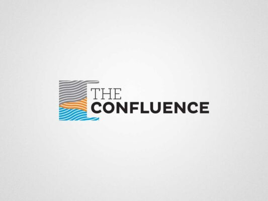 Postindustrial Audio, Criminal Injustice Podcast, Bonus: The Confluence, August 5 2019