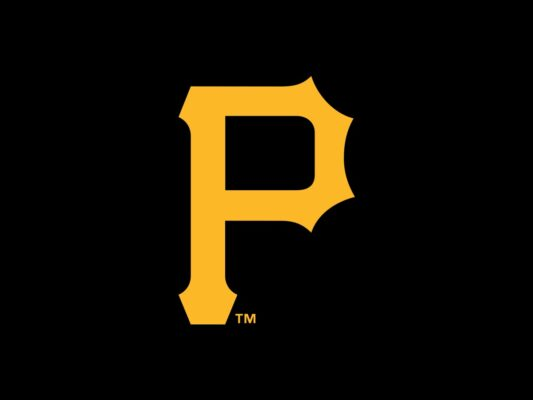 Postindustrial, Pittsburgh Beautiful Podcasts, Pittsburgh Pirates