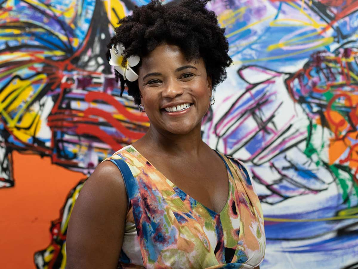 Postindustrial, Pitchwerks Podcast, #150 Ingrid Cook – SHzoom