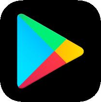 Postindustrial, Google Play