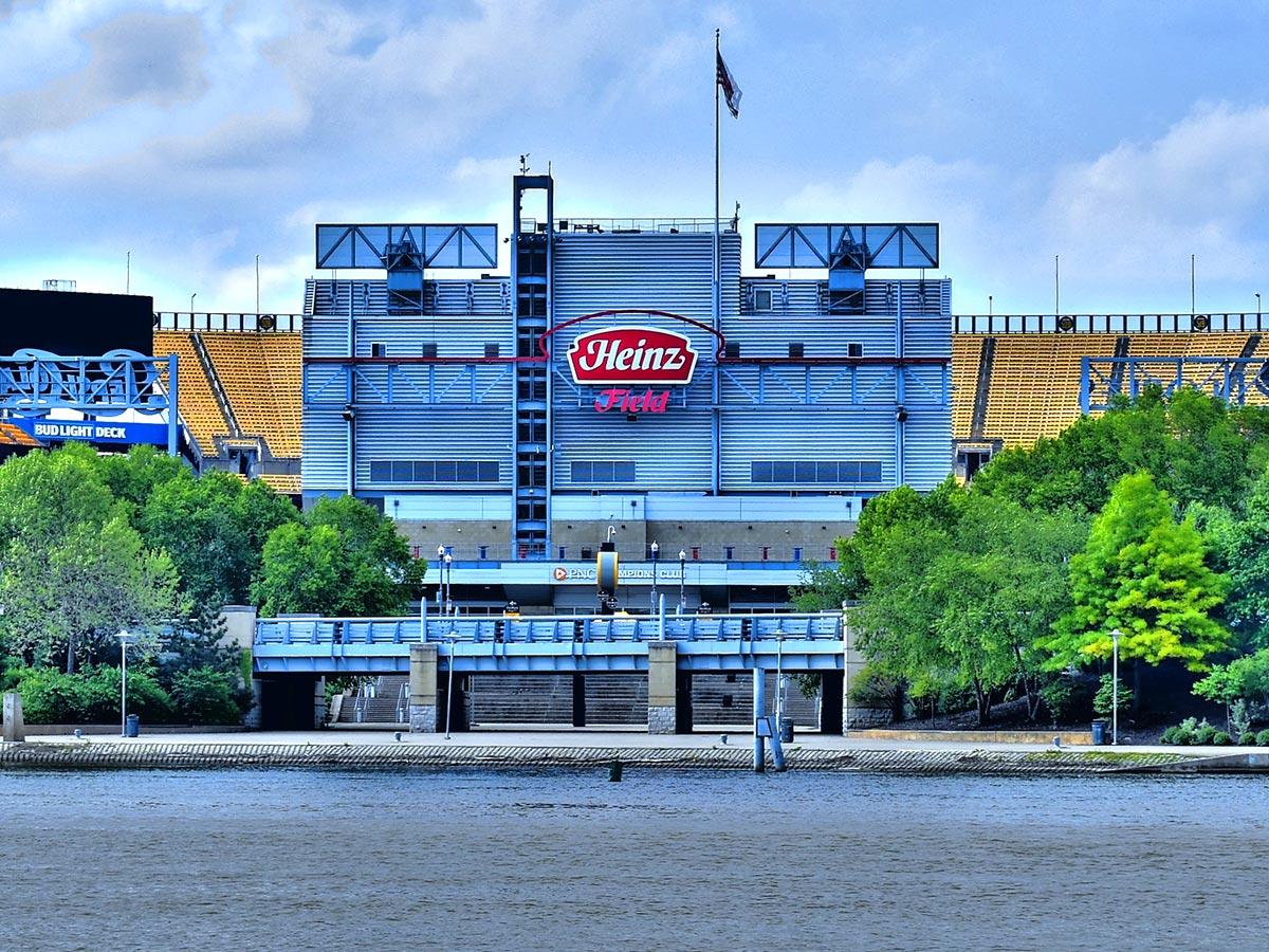 Postindustrial, Pittsburgh Beautiful Podcast, BONUS – Predicting the Steelers Season