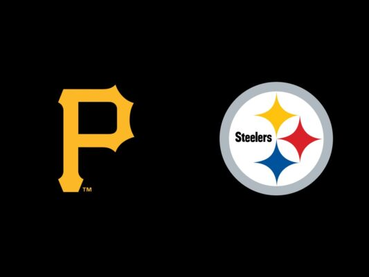 Postindustrial, Pittsburgh Beautiful Podcasts, Pittsburgh Pirates, Pittsburgh Steelers