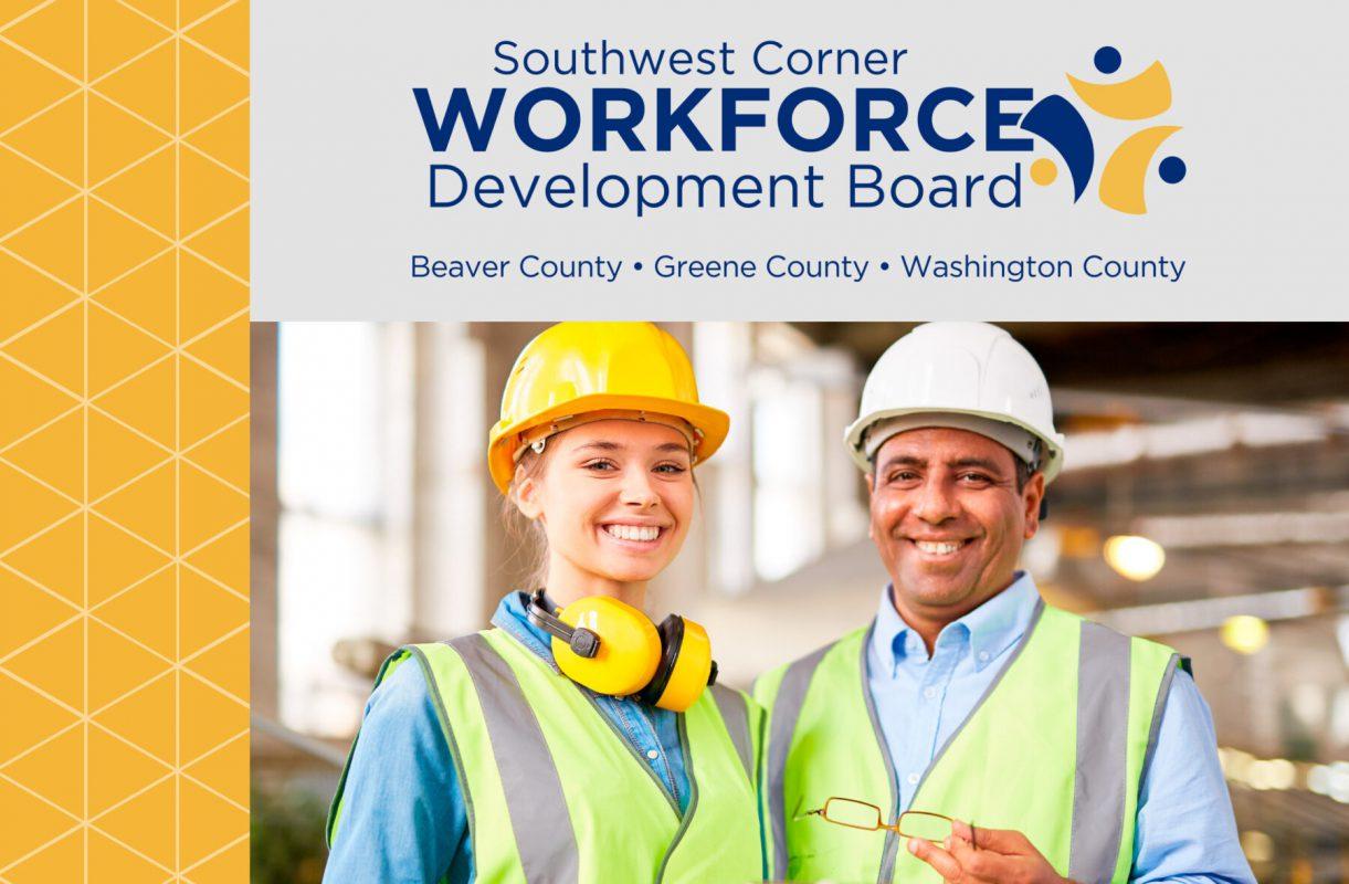 Southwest Corner Workforce Development Board