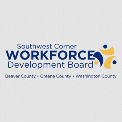 Postindustrial, Southwest Corner Workforce Development Board, Partner