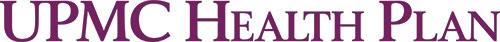 UPMC Healthplan logo